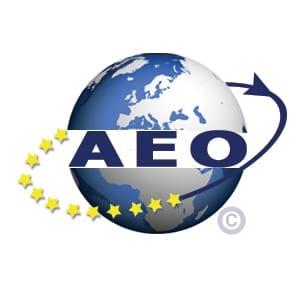 AEO Schoeller-Bleckmann Oilfield Technology